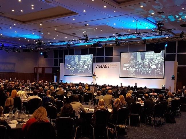 Vistage Executive Summit 4.jpg