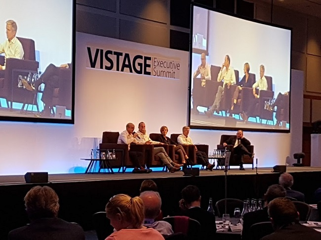 Vistage Executive Summit 5.jpg