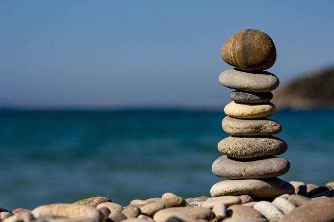Work Life Balance.jpeg