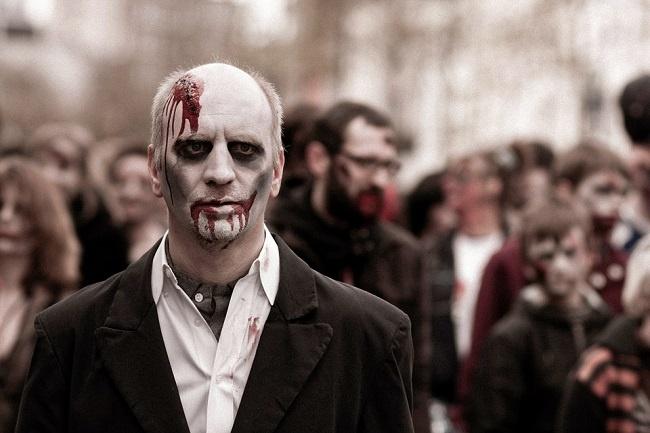 Zombie Horde.jpg