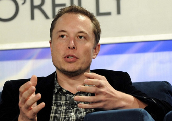 Are you a Ma or a Musk Macro vs. Micromanagement in modern business