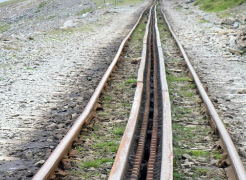 Parallel_lines_meet_at_infinity_-_geograph.org.uk_-_878428.jpg