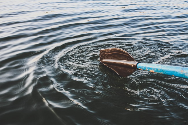 Mistakes, must-dos and making the boat go faster - Marketing tips for high-growth businesses