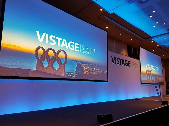 Vistage Executive Summit.jpg