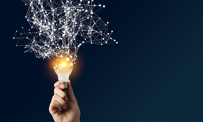 Vistage UK Innovation for Growth Report - why innovation isn't just a nice to have